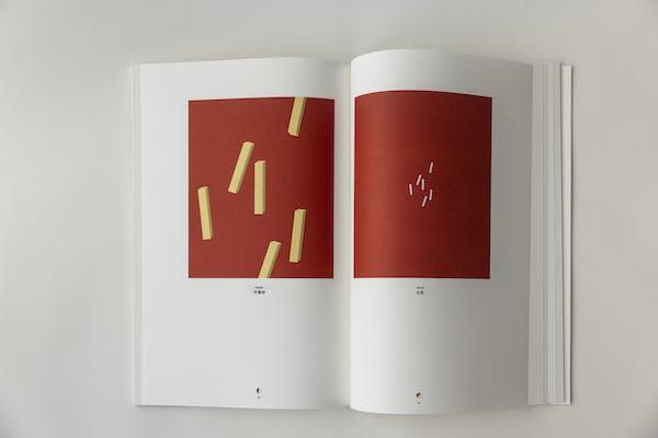 Jeanne Boden, Sanny Winters, Mirror, – foto Koen Broos