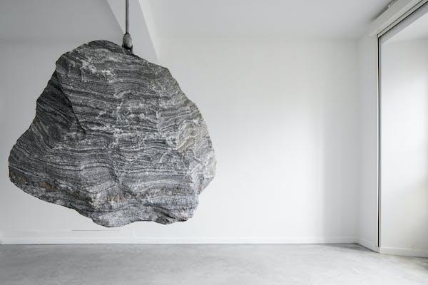 Kris Verdonck, Detail , 2019. Foto (c) Kristof Vrancken