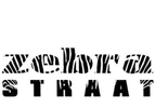 logo Zebrastraat